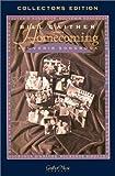 Homecoming Souvenir Songbook Vol. 1 (Gaither Gospel (Songbooks))