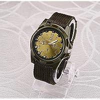 Relógio Masculino Militar Esportivo Pulso