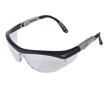945c1f033 Óculos de Segurança Discovery - Lente Incolor-STEEL PRO-DISCOVERY-INC