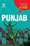 Know Your State - Punjab