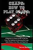 Gambling 102 The Best Strategies for All Casino Games by