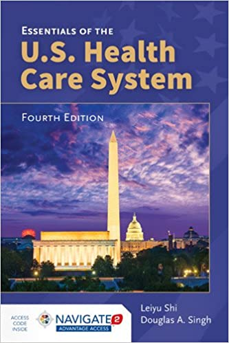 Essentials of the u s healthcare system 4th edition pdf free dolap essentials of the u s healthcare system 4th edition pdf free fandeluxe Gallery