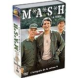 M.A.S.H. : La Série, Intégrale Saison 9 - Coffret 3 DVD