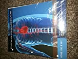 img - for Study Guide for Biomedical Core book / textbook / text book