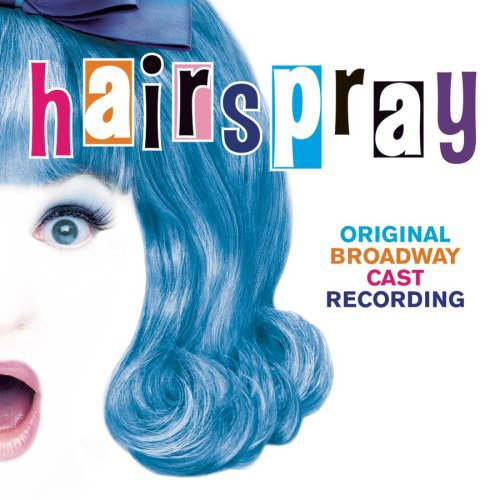 Best hairspray japan