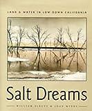Salt Dreams, William DeBuys, 0826321267