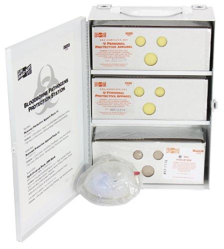 first aid module - 4
