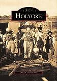 Holyoke, Craig Della Penna, 0752405829