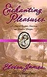 Enchanting Pleasures, Eloisa James, 0440234581