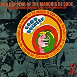Bad Rapping of Marquis De Sade