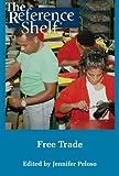 Free Trade, , 0824210476