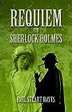 Requiem for Sherlock Holmes
