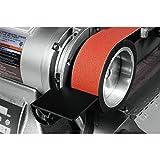 "Jet Tools - IBGB-248 Combination 8"" Industrial"