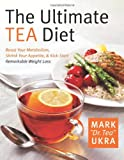 Tea Diet, Mark Ukra, 0061441759