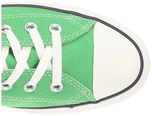 CONVERSE MENS CT AS HI CLASSIC STYLE: 130114F-300 SIZE: 11 M US AoE24ZS9
