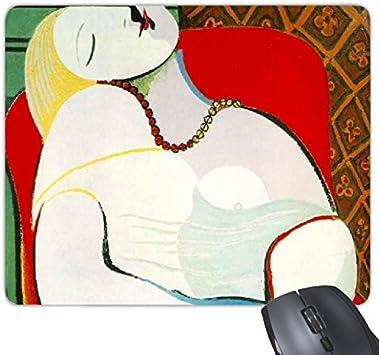 Picasso Pablo Picasso Peinture à l'huile