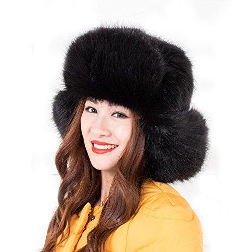 Fur Snow - 5