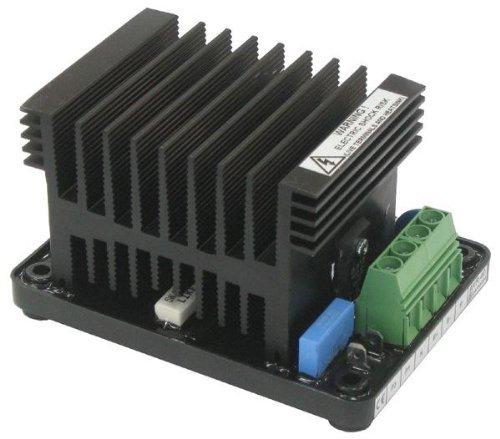 Original DATAKOM AVR-40 Automatic Voltage Regulator for G...