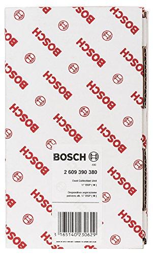 BOSCH Absaugstutzen GSB 90-2, 2609390380