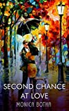 Second Chance at Love offers