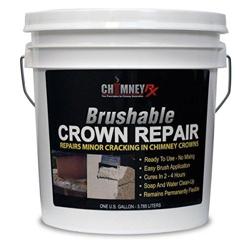 chimneyrx-brushable-masonry-fireplace-crown-repair-1-gallon