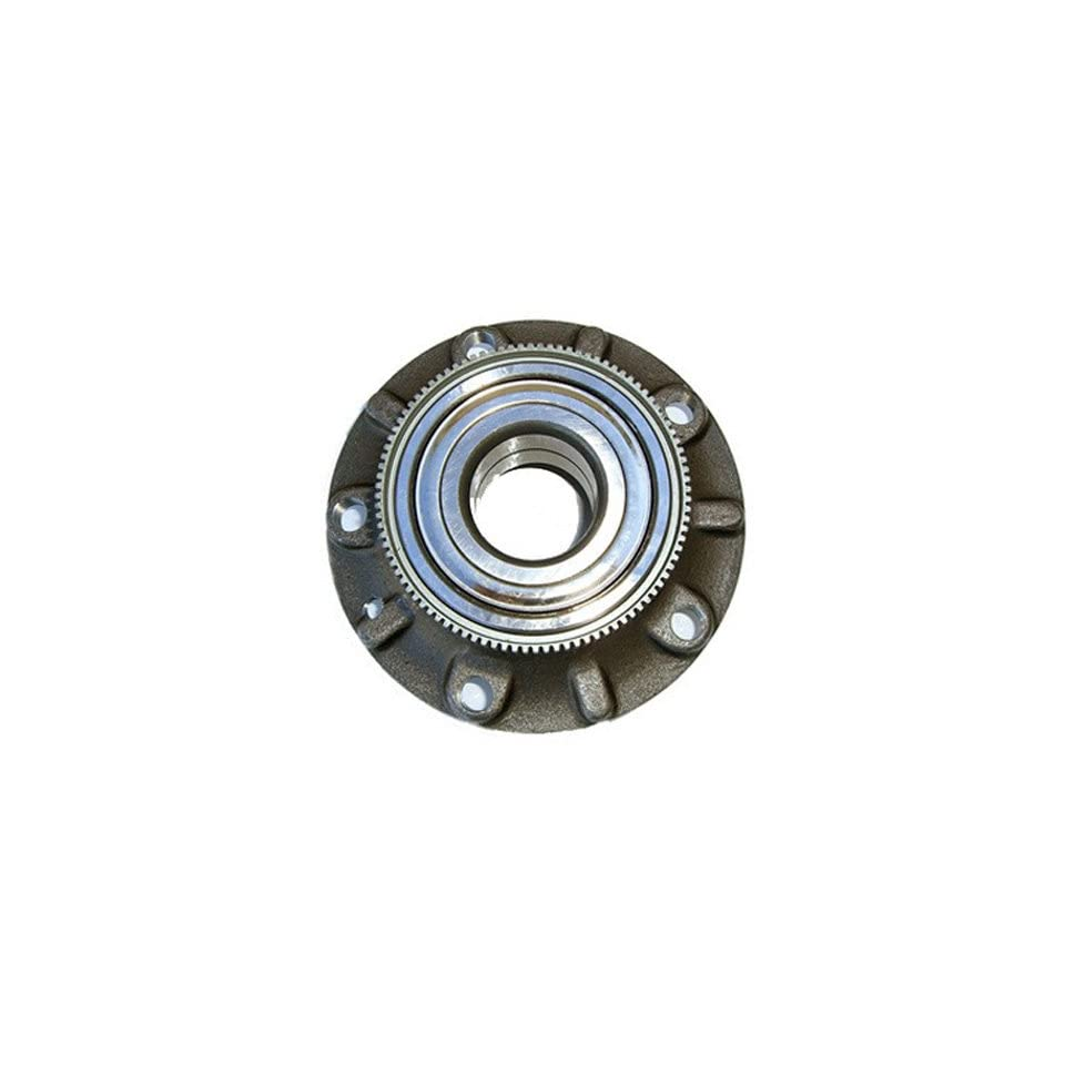BMW FRONT Wheel Hub Bearing 524td 528e 533i 535i 633CSi 635CSi M5 M6 Automotive
