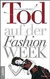 Tod auf der Fashion Week (Subkutan)