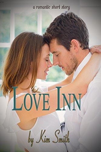 Love Inn