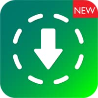 Status Comapnion for WhatsApp: download & save