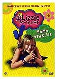 Lizzie McGuire [DVD] (English audio)