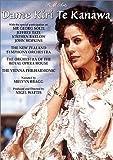Dame Kiri Te Kanawa [DVD] [Import]