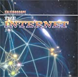The Internet, Darcy Lockman, 0761410465