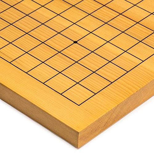 go board 19x19 - 4
