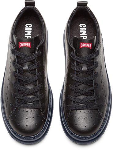Runner Sneaker K100226 Herren CAMPER 017 TO0dqwTB