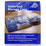 Underbed Storage Bag by Smart Alec