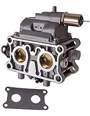 Carburador para Honda GXV530 GXV530R GXV530U motores de motor 16100-Z0A-815