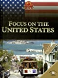 Focus on the United States, Sally Garrington, 0836867254