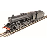 Hornby R3565 LMS 2-8-0 8F - Juego