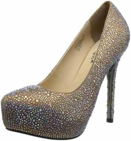 5a875c9d3d0 Shopping 1 Star & Up - sexyfootwear - Funtasma or Pleaser - Women ...