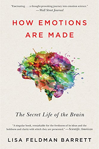 How emotions are made the secret life of the brain kindle edition how emotions are made the secret life of the brain by barrett lisa fandeluxe Choice Image