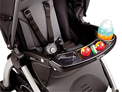 Accessories For Peg Perego Stroller - 7