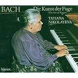Bach : L'Art de la fugue