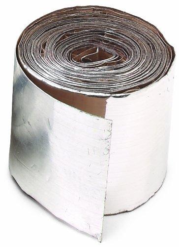 Heatshield Products 340211 Cool Foil Tape 2'' Wide x 150' Heat Shield Foil Tape by Heatshield Products (Image #1)