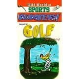 Best of Golf Bloopers