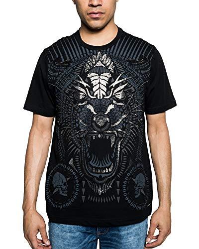Buy sean john t shirts