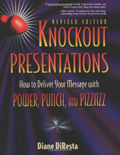 Knockout Presentations (revised 2009 edition)