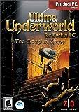 Ultima Underworld - PC