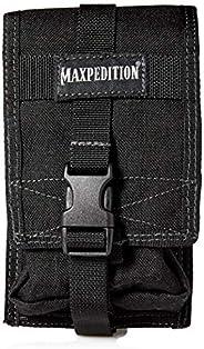 Maxpedition TC-3 Pouch
