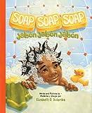 SOAP! SOAP! SOAP!