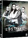 Lost Girl: Seasons Five & Six [Import]